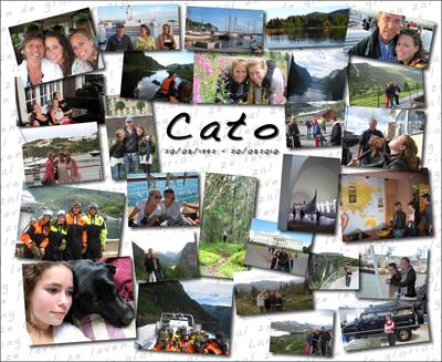 foto_collage_gaaikema_voorbeeld_1