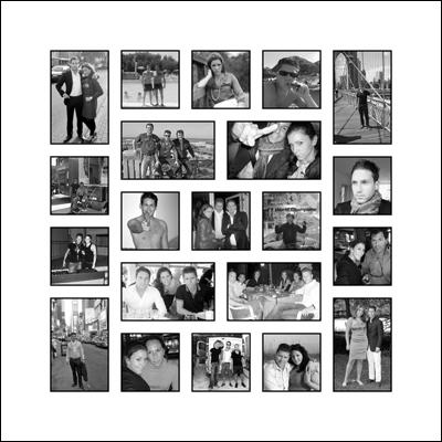 foto_collage_gaaikema_voorbeeld_2