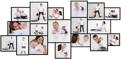 foto_collage_gaaikema_voorbeeld_4