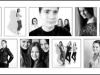 foto_collage_gaaikema_voorbeeld_5